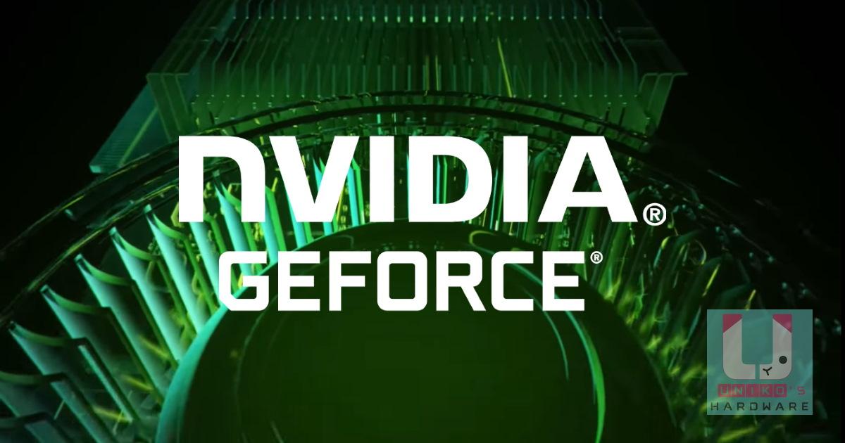 NVIDIA 帶你一窺顯卡的科學與藝術。