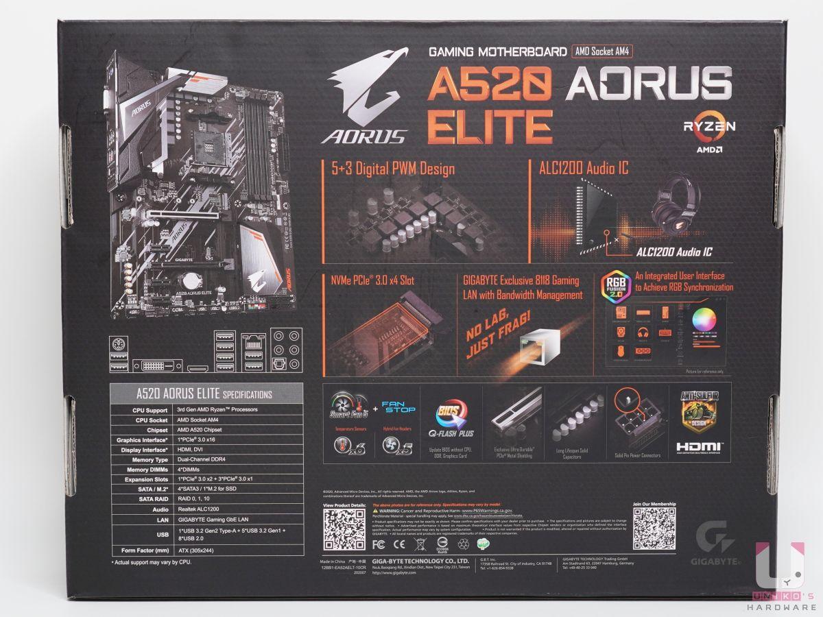 主機板特色介紹,5 + 3 相數位電源,ALC1200 音效。