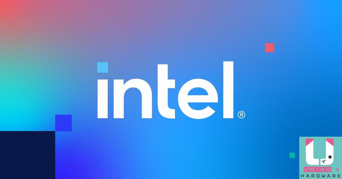 Intel 第 11 代 Tiger Lake 系列行動處理器登場:新的 Iris Xe 內顯有那麼強大嗎?