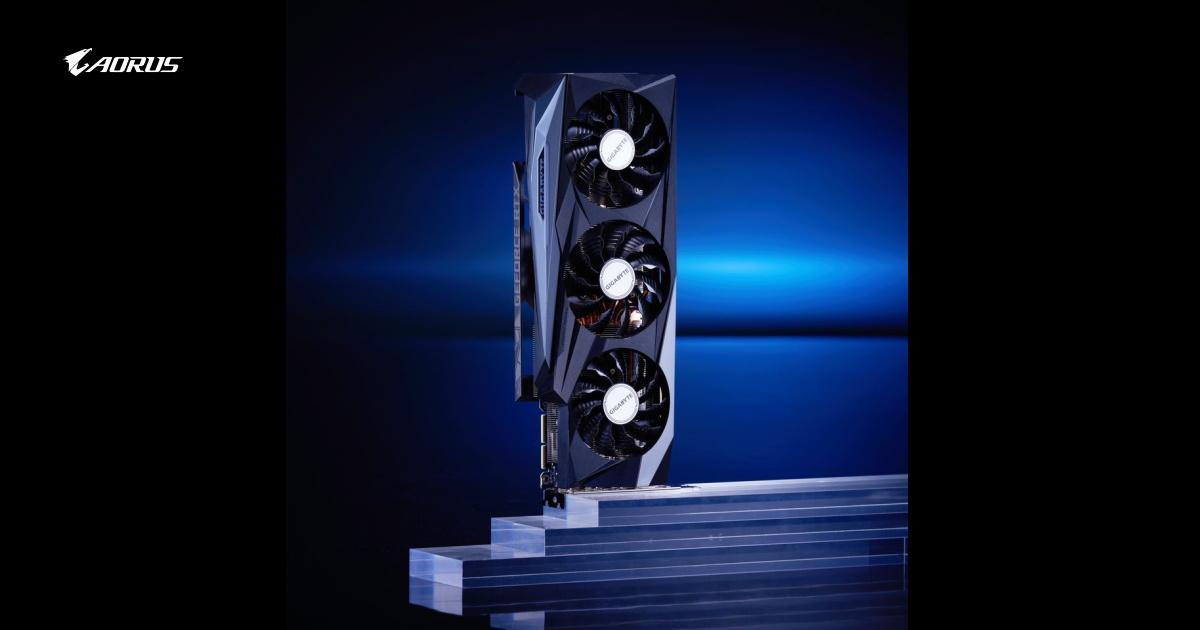 GIGABYTE 技嘉科技 SP-CAP 電容與 MLCC 電容聲明稿。
