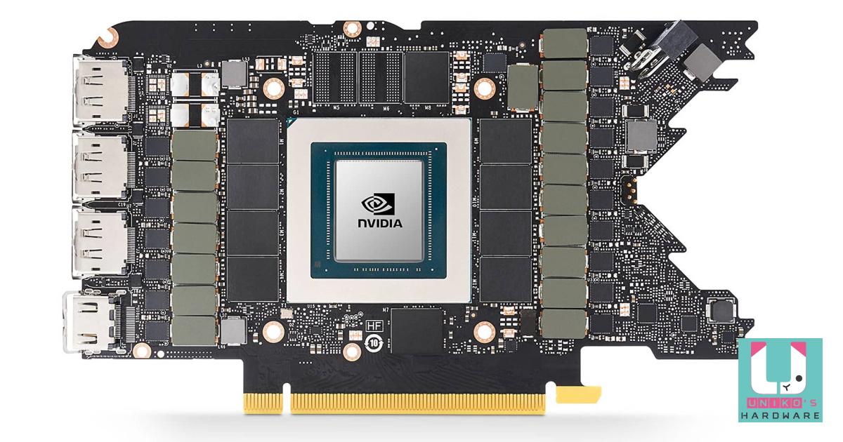 RTX 30 系列晶片等級大不同!? 最強的體質 GPU 只有 10%!!