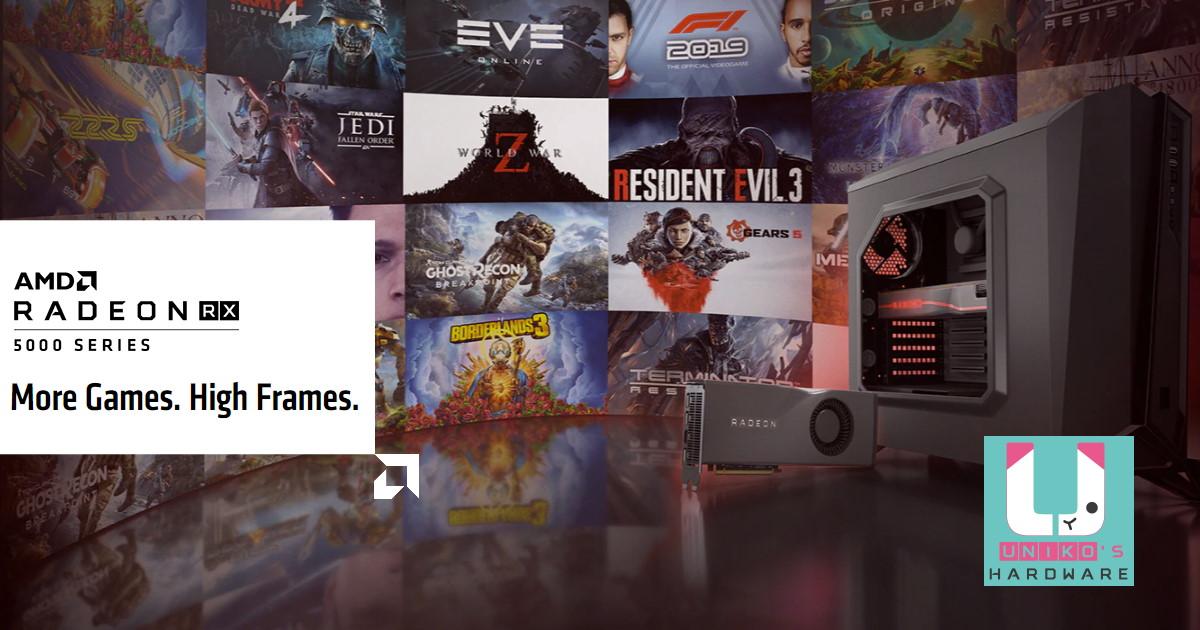 AMD Radeon 顯示卡於《星際大戰:中隊爭雄》發表當天同步釋出支援並帶來極致遊戲體驗。