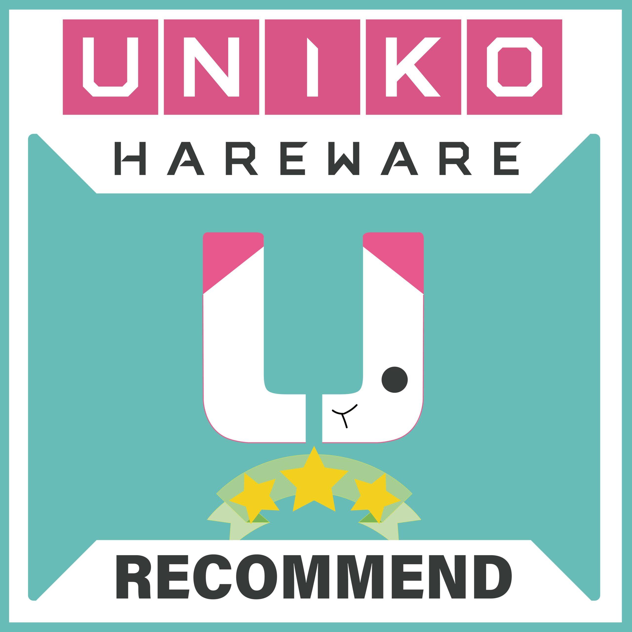 UNIKO's Hardware 推薦購買 Antec DP502 FLUX