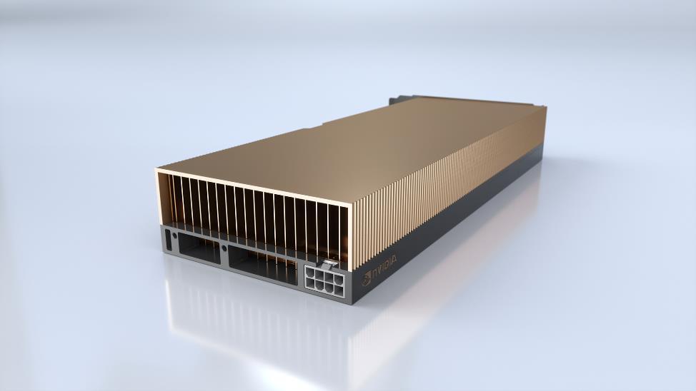 包括 Cisco (思科)、Dell、Fujitsu (富士通)、Hewlett Packard Enterprise (慧與科技) 及 Lenovo (聯想) 在內的全球頂尖系統製造商,預計將推出多款採用 NVIDIA A40 的伺服器產品。