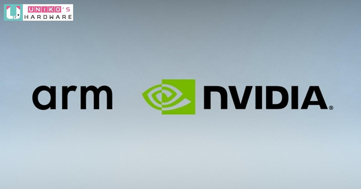 NVIDIA 在 GTC 2021 會中表示今年不發表 RTX 40 系列顯卡,未來將推出自家的 ARM CPU