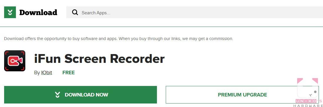 按此前往下載頁面,點選 Download Now 下載。