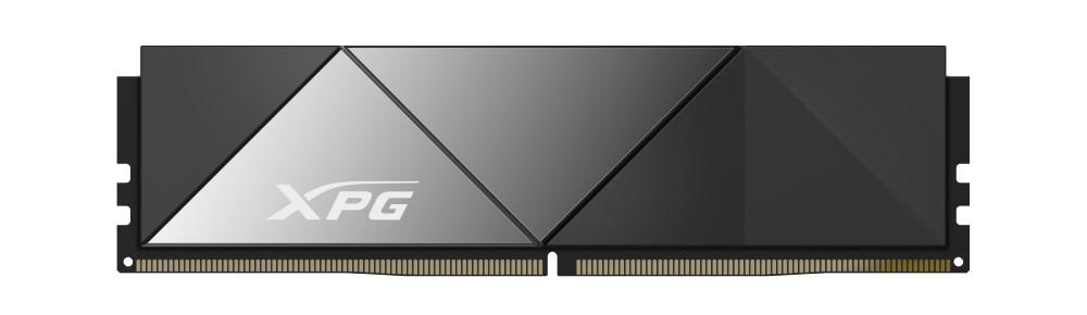 XPG CASTER DDR5