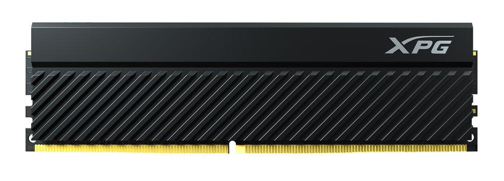 GAMMIX D45 DDR4