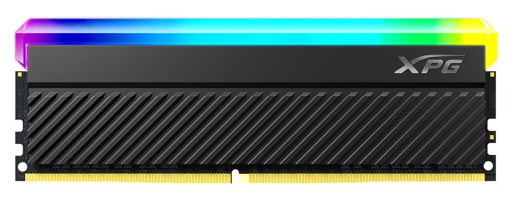 SPECTRIX D45G RGB DDR4