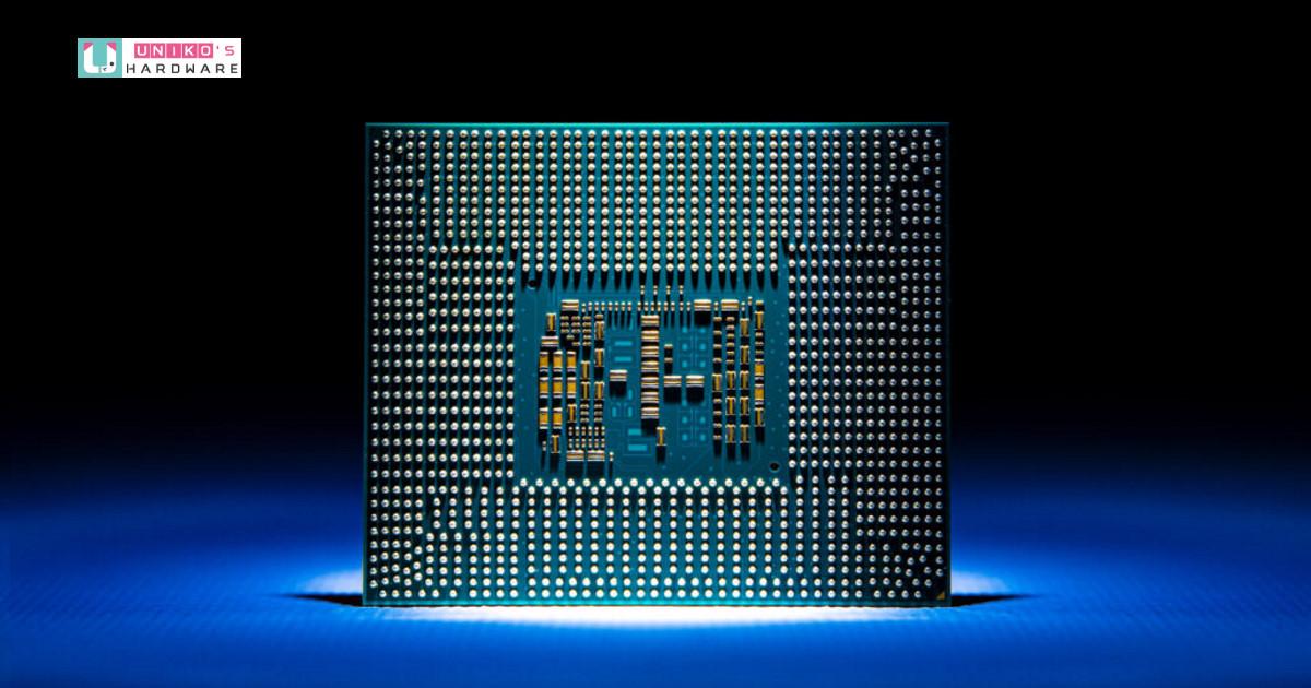 Intel 第 12 代 Alder Lake 16 核心桌上型 CPU 與 14 核心行動處理器跑分洩漏