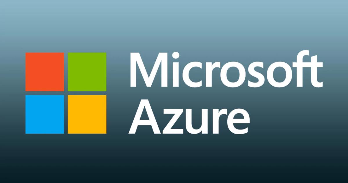 中華開發金控率先導入 Microsoft 雲端方案,搶占市場數位轉型商機