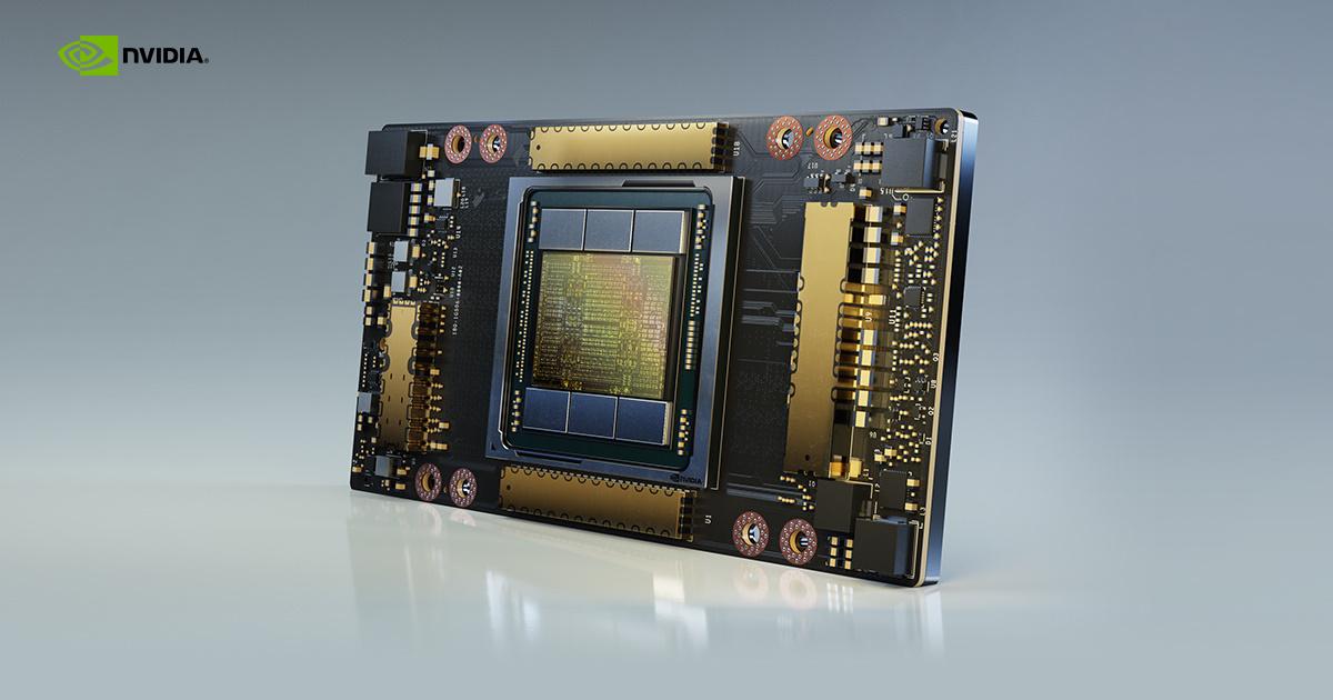 Tesla 推出搭載 NVIDIA A100 GPU 並用於訓練自駕車的頂尖超級電腦