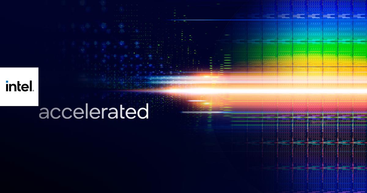 晶片缺貨問題短時間無法解決!Intel 表示可能持續到 2023 年