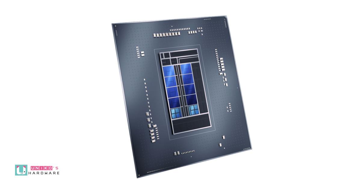 2 個 P-Core + 8 個 E-Core 比 4 P-Core 快 50%?!Intel : Win 11 已對 12 代 Alder Lake CPU 最佳化