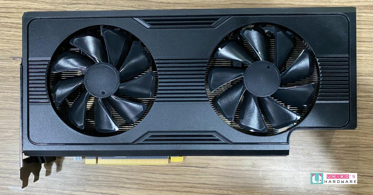 Sapphire 發布一款 Radeon RX 570 Duo Dual 挖礦用顯卡,能在 125W 運作時提供 60 MH/s 的算力